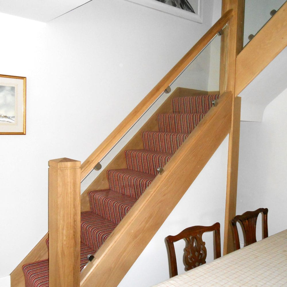 staircase3